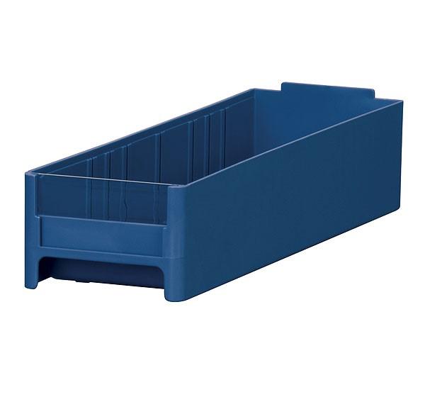 20320blu 19 Series Drawer Blue