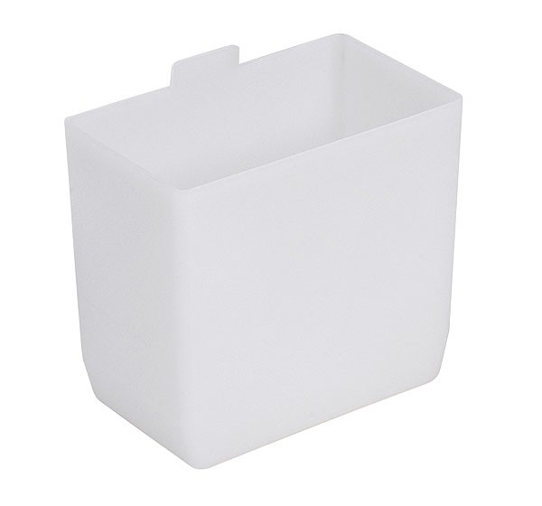 Akro-Mils Shelf Bin Cups - 30101