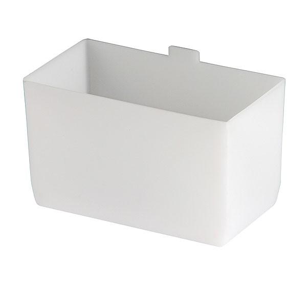 Akro-Mils Shelf Bin Cups - 30102