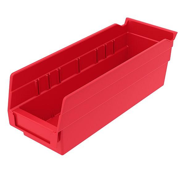 Akro-Mils 30120 Shelf Bin