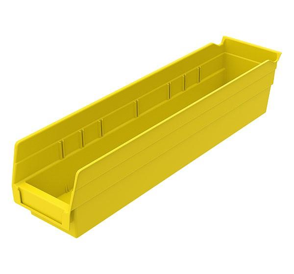Akro-Mils 30128 Shelf Bin