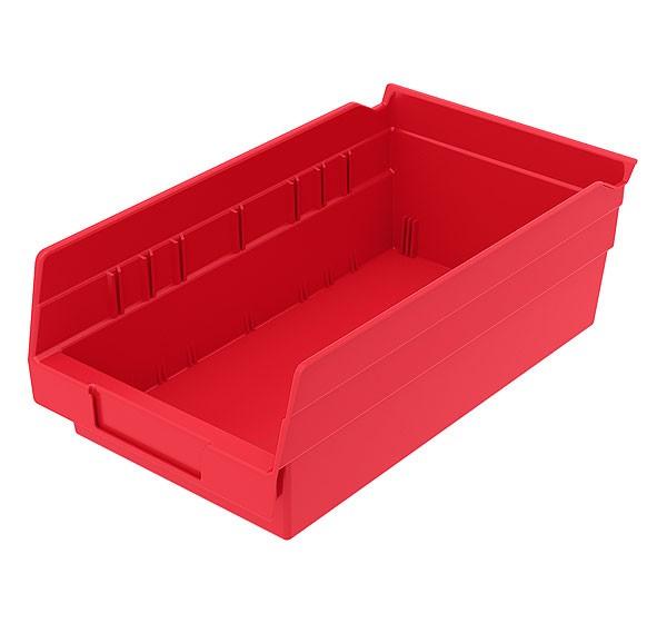 Akro-Mils 30130 Shelf Bin