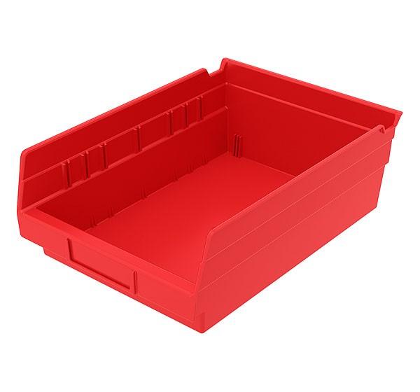 Akro-Mils 30150 Shelf Bin