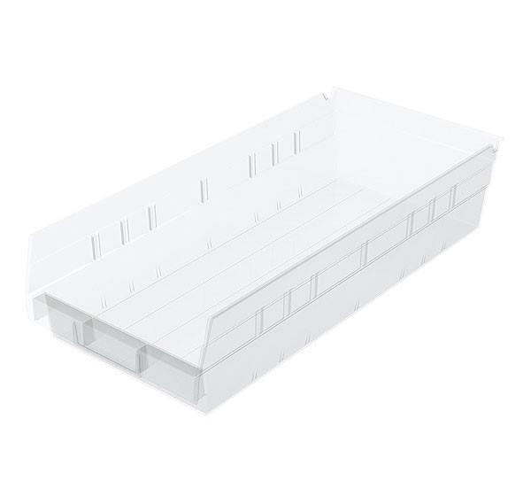 Akro-Mils 30158 Shelf Bin