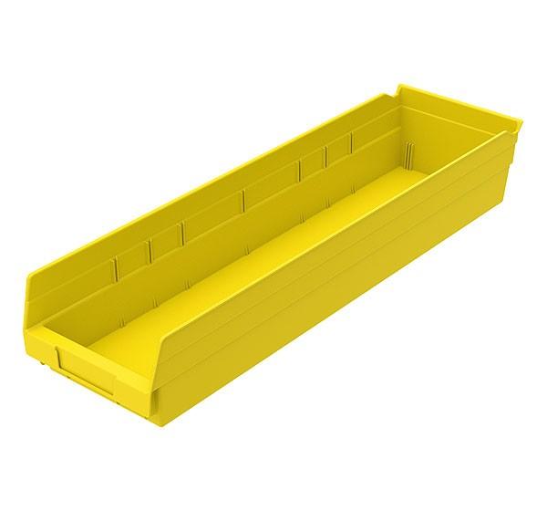 Akro-Mils 30164 Shelf Bin