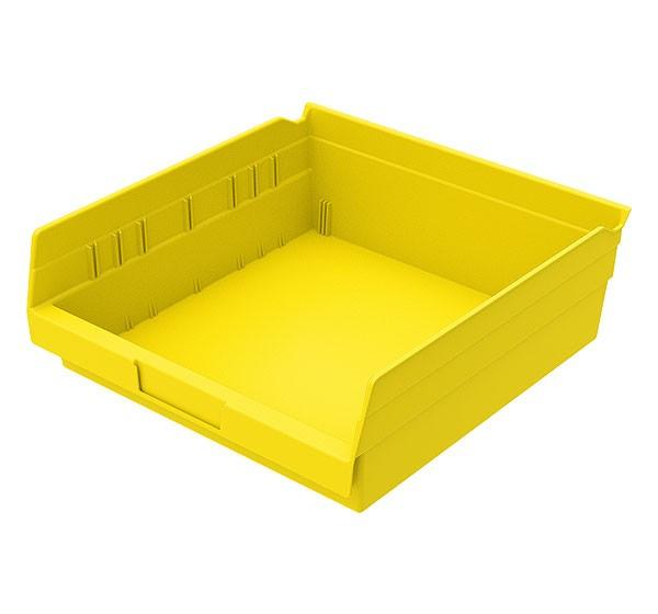 Akro-Mils 30170 Shelf Bin