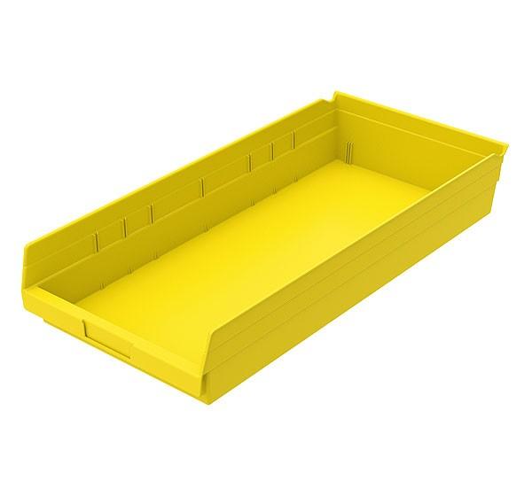 Akro-Mils 30174 Shelf Bin