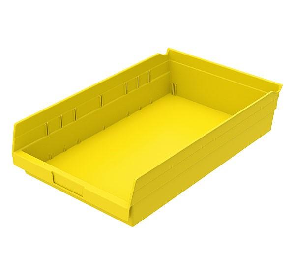 Akro-Mils 30178 Shelf Bin