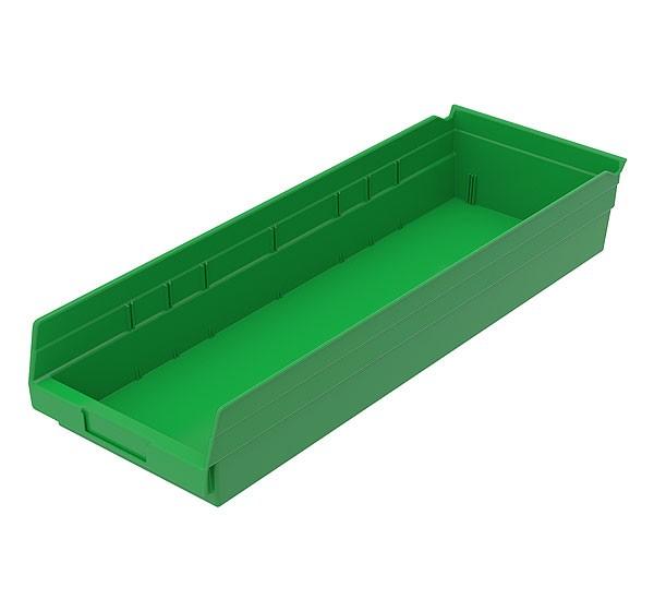 Akro-Mils 30184 Shelf Bin