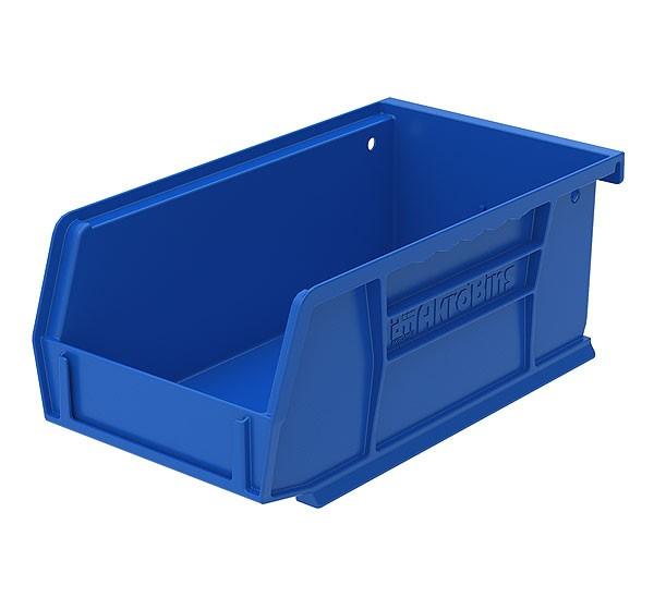 Akro-Mils Stackable Plastic Bin 30220