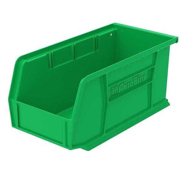 Akro-Mils Stackable Plastic Bin 30230