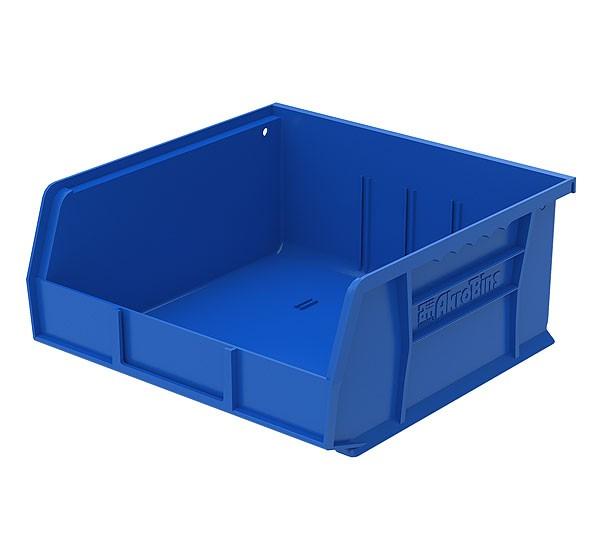 Akro-Mils Stackable Plastic Bin 30235