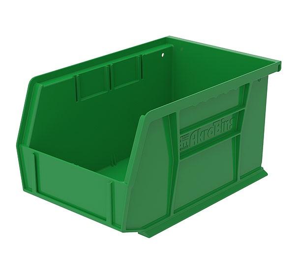 Akro-Mils Stackable Plastic Bin 30237
