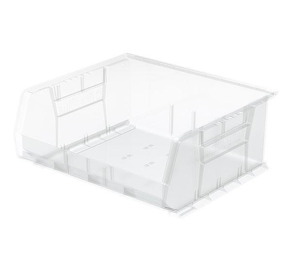 Akro-Mils Stackable Plastic Bin 30250