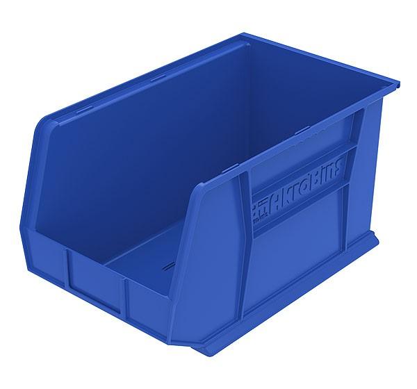 Akro-Mils Stackable Plastic Bin 30260