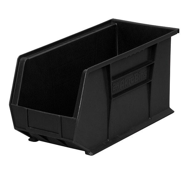 Akro-Mils Stackable Plastic Bin 30265