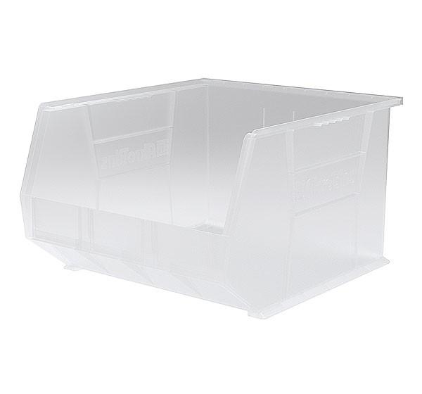 Akro-Mils Stackable Plastic Bin 30270