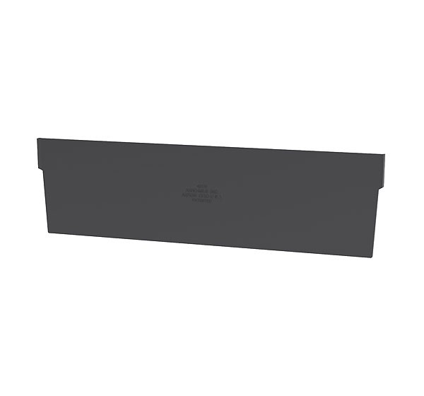 Divider for Akro-Mils 30170, 30174, 30178 Shelf Bins
