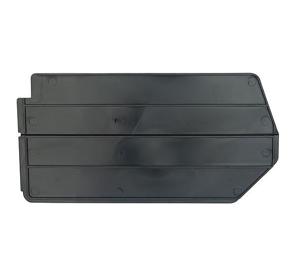 40239 - Divider for Akrobin® 30239