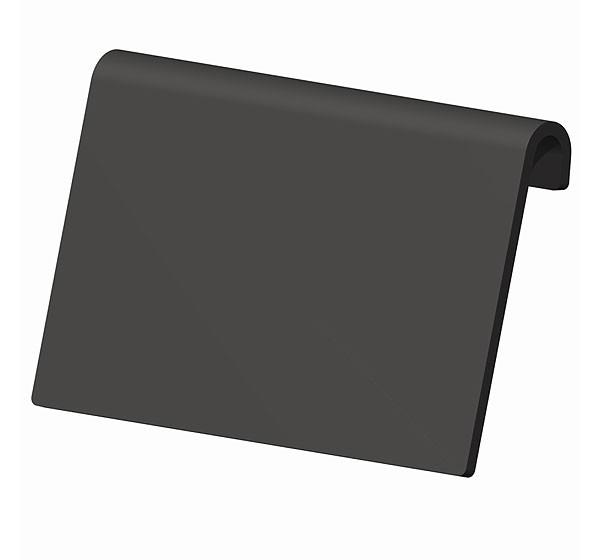 Akro-Mils Shelf Bin Extended Label Holders (10 Degree Angle) - 40410
