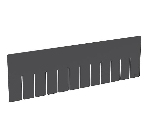 Akro-Mils Long Divider for 33165 (6-Pack) - 42165