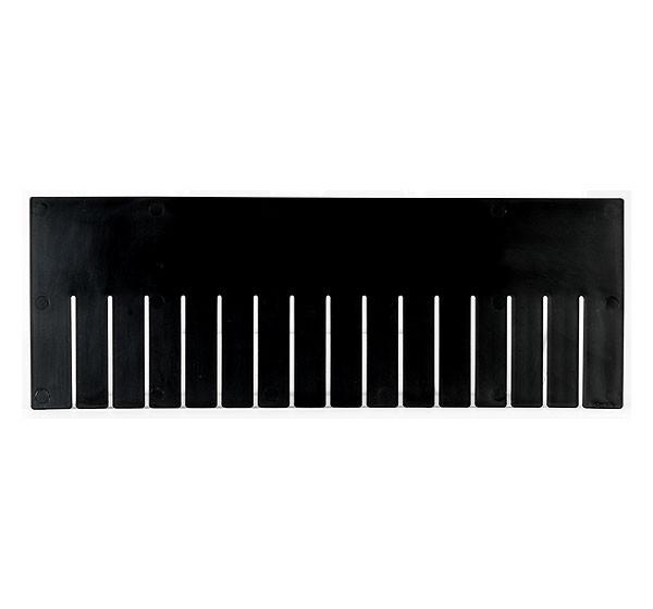 Akro-Mils Long Divider for 33228 (6-Pack) - 42228